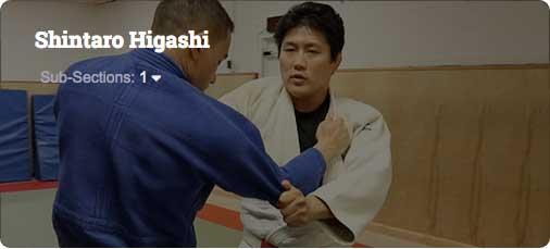 shigashi